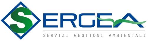 SER.GE.A. Logo Dispositivi Mobili