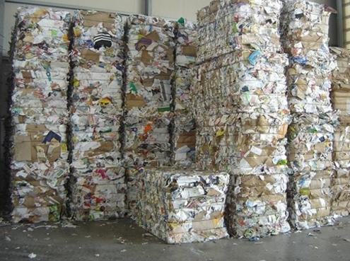 commercio-rifiuti-carta